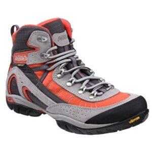 Asolo-Womens-Mesita-GV-GTX-Walking-Boot-Silver-Coral-0