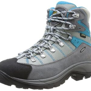 Asolo-Womens-Revert-Gv-Ml-Hiking-Shoes-0