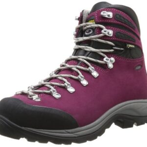Asolo-Womens-Tribe-GV-ML-Boots-0