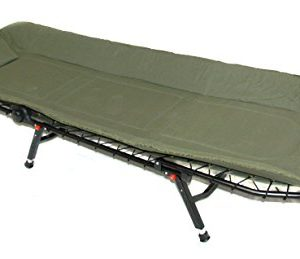 BISON-6-LEG-FISHING-OR-CAMPING-BEDCHAIR-0