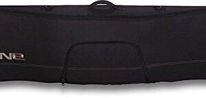 Boardbag-Dakine-Freestyle-165Cm-Boardbag-0
