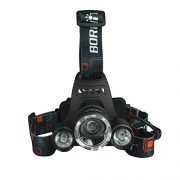 Boruit-5000Lumen-CREE-XM-L-XML-3-x-T6-LED-Headlight-Light-Headlamp-Head-Lamp-Flashlight-0-2