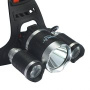 Boruit-5000Lumen-CREE-XM-L-XML-3-x-T6-LED-Headlight-Light-Headlamp-Head-Lamp-Flashlight-0-3