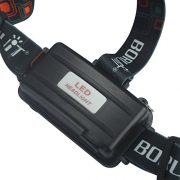 Boruit-5000Lumen-CREE-XM-L-XML-3-x-T6-LED-Headlight-Light-Headlamp-Head-Lamp-Flashlight-0-4
