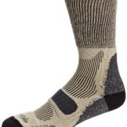 Bridgedale-CoolFusion-Light-Hiker-Mens-Sock-0