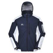 COX-SWAIN-Men-3-Layer-Softshell-Jacket-DESCENT-TITANIUM-10000mm-waterproof-0-1