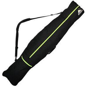 COX-SWAIN-Snowboard-Bag-Snowboard-Bag-DOUCY-Platinum-Collection-0