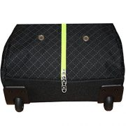 COX-SWAIN-Snowboard-Ski-Bag-with-wheels-ALBERTVILLE-Platinium-Collection-0-3