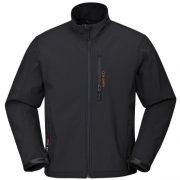 COX-SWAIN-men-3-layer-outdoor-soft-shell-jacket-ALTO-8000mm-waterproof-2000mm-breathable-0-0