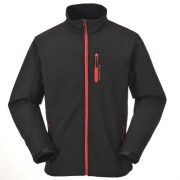 COX-SWAIN-men-3-layer-outdoor-soft-shell-jacket-ALTO-8000mm-waterproof-2000mm-breathable-0-2