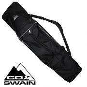 COX-SWAIN-snowboard-bag-big-volume-0-0