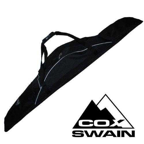 COX-SWAIN-snowboard-bag-big-volume-0
