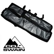 COX-SWAIN-wheeled-snowboard-ski-bag-PROFESSIONAL-0-0