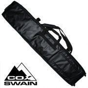 COX-SWAIN-wheeled-snowboard-ski-bag-PROFESSIONAL-0-1