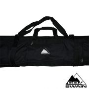 COX-SWAIN-wheeled-snowboard-ski-bag-PROFESSIONAL-0-2