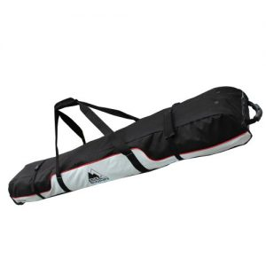 COX-SWAIN-wheeled-snowboard-ski-bag-TITANIUM-0