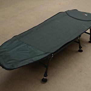 Carptrix-Bedchair-Flatbed-Camp-Bed-0