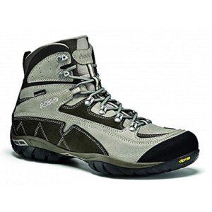 Chaussures-hautes-Homme-Asolo-Zion-Wp-Mm-0