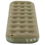 Coleman-Comfort-Single-Airbed-189-x-65-x-17-cm-0-1