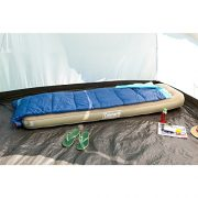 Coleman-Comfort-Single-Airbed-189-x-65-x-17-cm-0-3