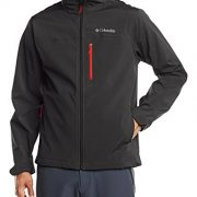 Columbia-Mens-Jet-Stream-II-Soft-Shell-Jacket-0