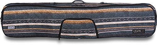 Dakine-Freestyle-Womens-Snowboard-Bag-157-cm-0