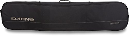 Dakine-Pipe-Snowboard-Bag-165-cm-Mens-0