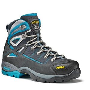 Futura-Hiking-Boot-NavyGrey-UK5-0