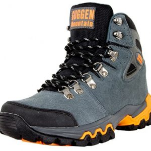GUGGEN-MOUNTAIN-M008v2-Men-Hiking-Boots-Trekking-shoes-Mountaineering-Boots-Mountain-Boots-0