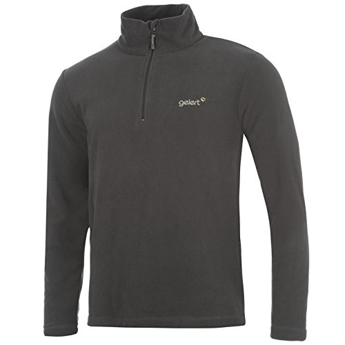 Gelert-Mens-Softshell-Jacket-0