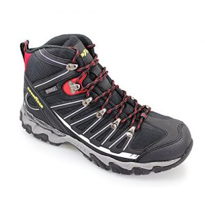Goodyear-Atlantis-Mens-Waterproof-Trekking-Boot-0