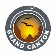 Grand-Canyon-Aluminum-Foldable-Camping-Bed-0-1
