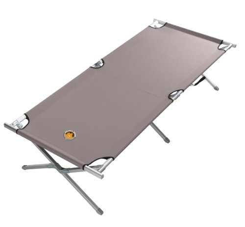 Grand-Canyon-Aluminum-Foldable-Camping-Bed-0