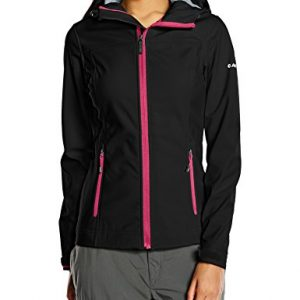 Hi-Tec-Womens-Derby-Softshell-Jacket-0