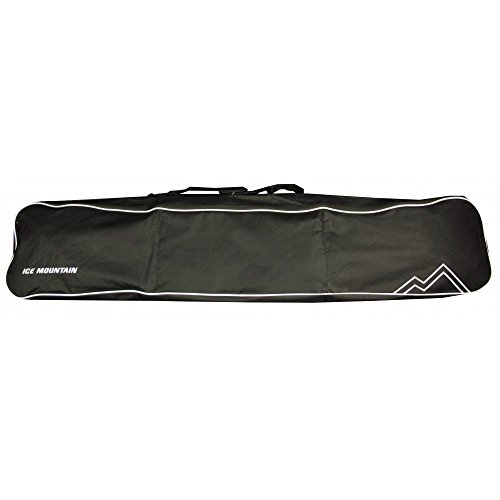 Ice-Mountain-Snowboard-Bag-Black-5055299716472-165cm-0