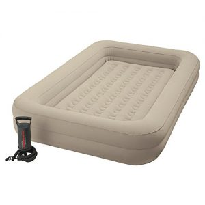 Intex-66810-Floque-Airbed-Air-Bed-Inflator-Travel-0