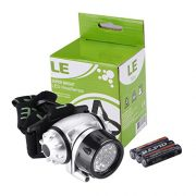 LE-Super-Bright-LED-Headlamp-18-White-LED-and-2-Red-LED-4-Brightness-Level-0-0