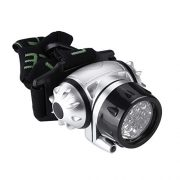 LE-Super-Bright-LED-Headlamp-18-White-LED-and-2-Red-LED-4-Brightness-Level-0-2