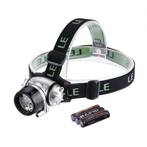LE-Super-Bright-LED-Headlamp-18-White-LED-and-2-Red-LED-4-Brightness-Level-0