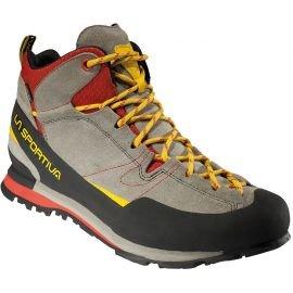 La-Sportiva-Boulder-X-Mid-GTX-45-0
