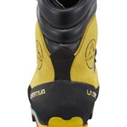 La-Sportiva-Nepal-Extreme-Shoes-Gentlemen-yellowblack-2016-0-0