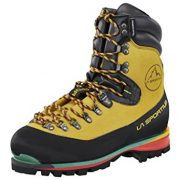 La-Sportiva-Nepal-Extreme-Shoes-Gentlemen-yellowblack-2016-0