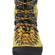 La-Sportiva-Nepal-Extreme-Shoes-Gentlemen-yellowblack-2016-0-2