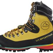La-Sportiva-Nepal-Extreme-Shoes-Gentlemen-yellowblack-2016-0-3