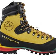 La-Sportiva-Nepal-Extreme-Shoes-Gentlemen-yellowblack-2016-0-4