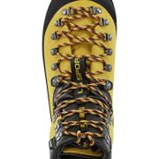 La-Sportiva-Nepal-Extreme-Shoes-Gentlemen-yellowblack-2016-0-5