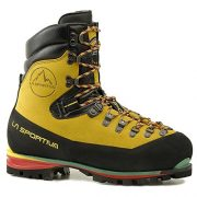 La-Sportiva-Nepal-Extreme-Shoes-Gentlemen-yellowblack-2016-0-6