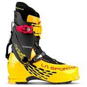 La-Sportiva-Syborg-Boots-0