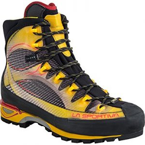 La-Sportiva-Trango-Cube-GTX-Shoes-Gentlemen-yellowblack-2016-0