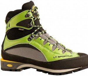 La-Sportiva-Trango-S-Evo-Goretex-Mountaineering-Boot-0